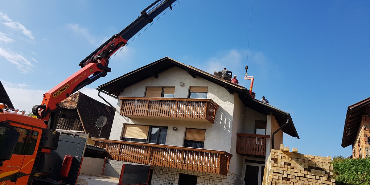 roofing-b2